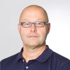 Aki Aaltonen