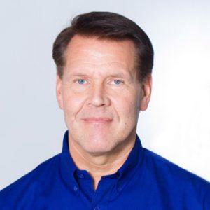Heikki Pietarinen