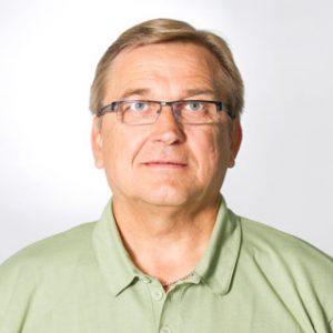 Pekka Laaksonen